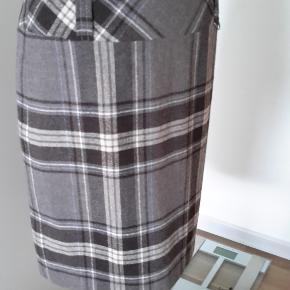 Gerry Weber nederdel