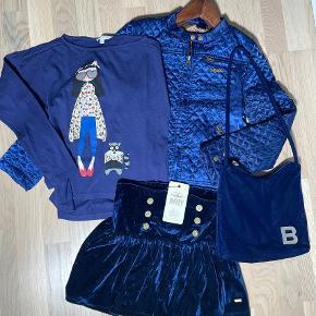 Little Marc Jacobs tøjpakke
