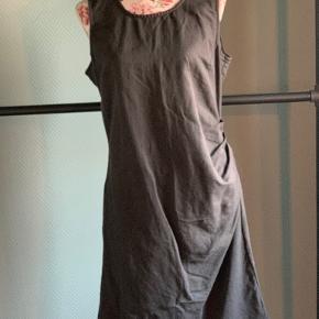 Provider kjole