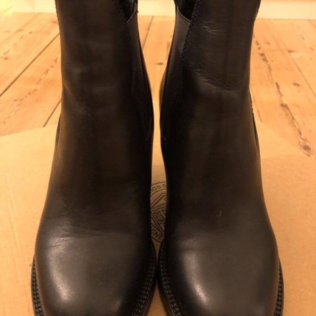 Acne Boots | Fodtøj, Sko og Sko støvler