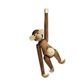 Kay Bojesen mini abe Helt ny - fejler intet