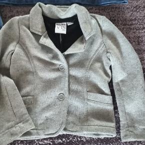 VRS tøj til piger