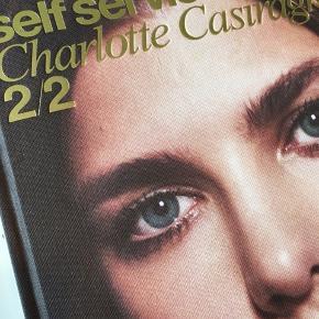 SELF SERVICE blad tilbage fra 2012. Endnu ikke læst og fremstår derfor som nyt.  Prisen var 300,- men vil ikke at smide det væk så lægger det op her hvis nogen er samlere. Det kan godt sendes, men det vil koste lidt ekstra grundet vægten