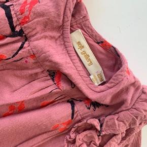 Soft Gallery kjole