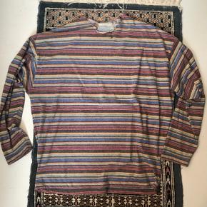 Stribet Asos trøje