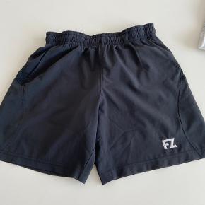 FZ Forza sportstøj