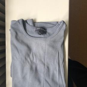 Marc O'polo T-shirt  Det er en XL men svarer til xs-m