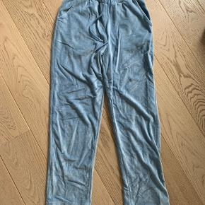 ASOS Andre bukser & shorts