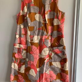 Boden kjole