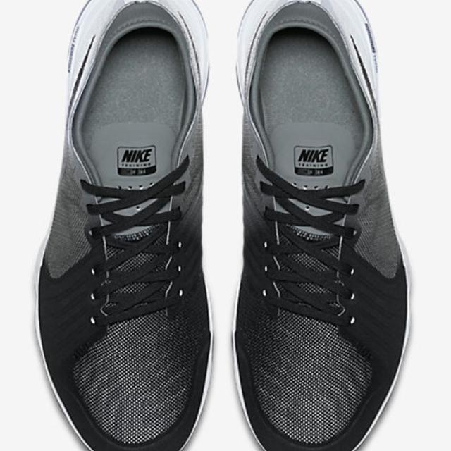 Billige Nike Sko På Nett Nike Treningssko Best Pris