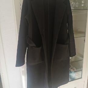 Soyaconcept frakke