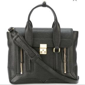 3.1 Phillip Lim håndtaske