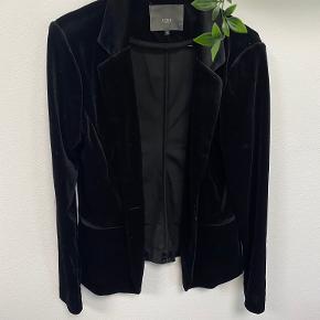 ICHI blazer
