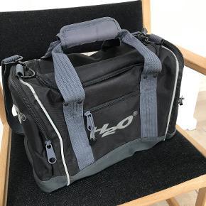 H2O anden taske