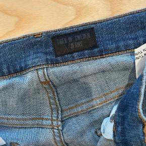 Tiger of Sweden jeans