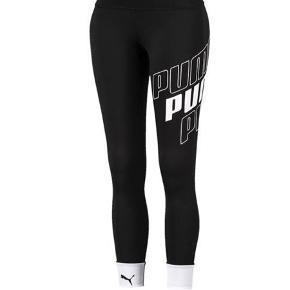 Super flotte tights de kan bruges som helt sorte forneden i buksebenet eller man kan lave opsmøg så de er hvide den er nye med tags og aldrig brugt sælges kun da jeg har tabt mig meget  De er så flotte😊😊😊