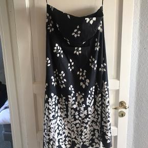 EUROFASION kjole