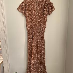 Birgitte Herskind kjole