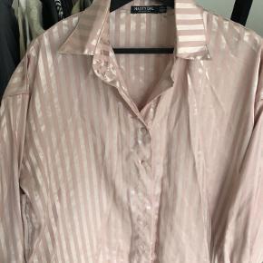 Nasty Gal skjorte
