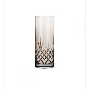 Frederik Bagger vase