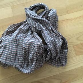 Plus Fine tørklæde
