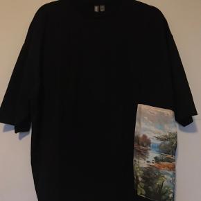 ASOS t-shirt