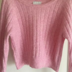 Samsøe sweater - brugt få gange