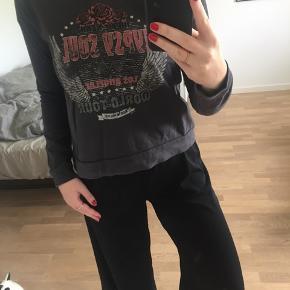 Fed sweatshirt