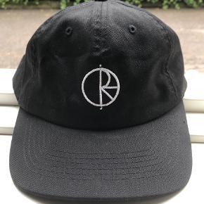 Polar Skate Co. Hue & hat