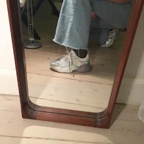 Sælger disse fine bukser str. 38 fra Zara