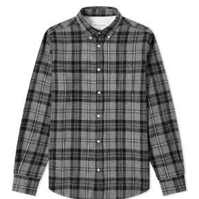 Officine Générale skjorte