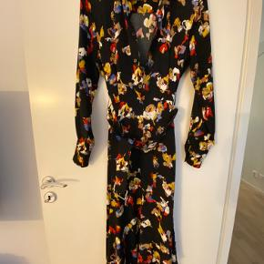 Hope kjole