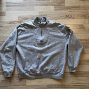 Polar Skate Co. Sweater