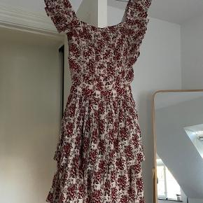 SIR kjole