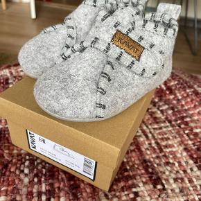 KAVAT Andre sko til drenge