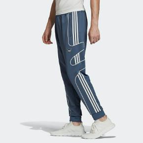 Super fede sweat pants. Unisex.  Giv et bud