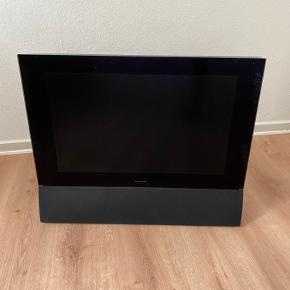 B&O tv med ophæng