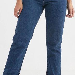 Dr. Denim jeans