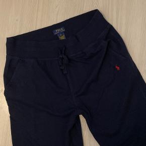 Lauren Ralph Lauren andre bukser & shorts