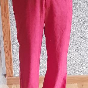Marks & Spencer bukser