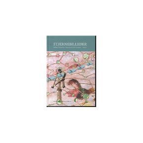 Stjernebilleder 2  Perfekt stand, som ny  1. udgave, 3. oplag  Ny pris: 290,- Din pris: 200,-  Har andre bøger til salg, som bruges på læreruddannelsen KLM og dansk.   Køber betaler porto (40,- DAO) eller kan medbringes til Hobro eller Aars.