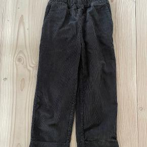 Aiayu bukser