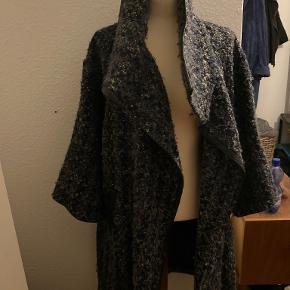 Matthew Williamson frakke