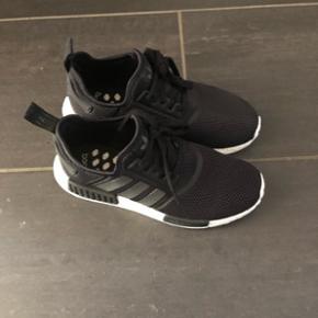 Adidas Grösse 42.5 Zustand wie neu