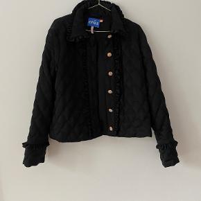 Cras jakke