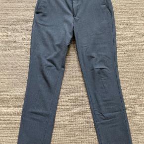 Selected Homme bukser