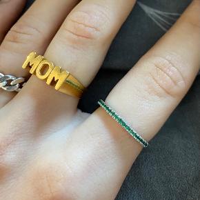 Id fine ring