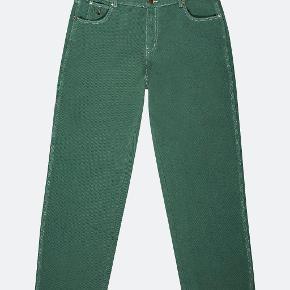 Butter Goods jeans