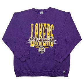 USA PRO sweater
