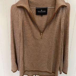 Designers remix bluse sælger kun hvis den rigtige pris kommer, ellers beholder jeg den selv men BYD ❤️❤️❤️